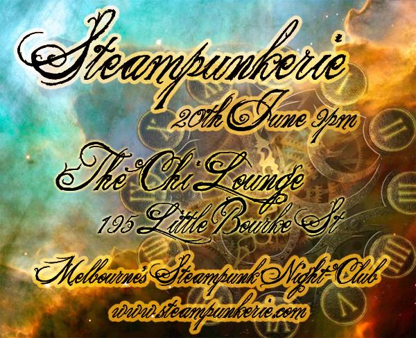 steampunkerie1-copy
